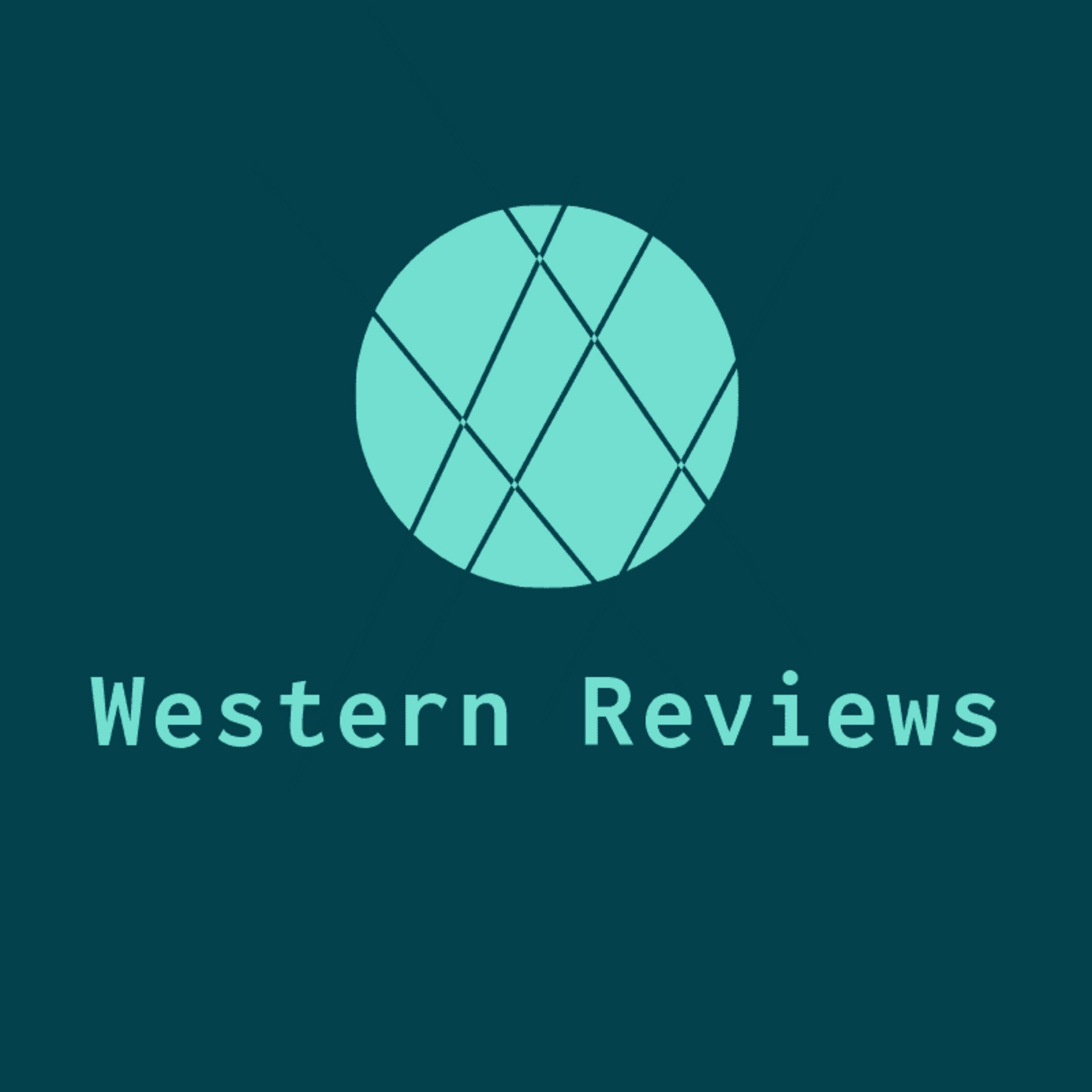 The Western Reviews Podcast