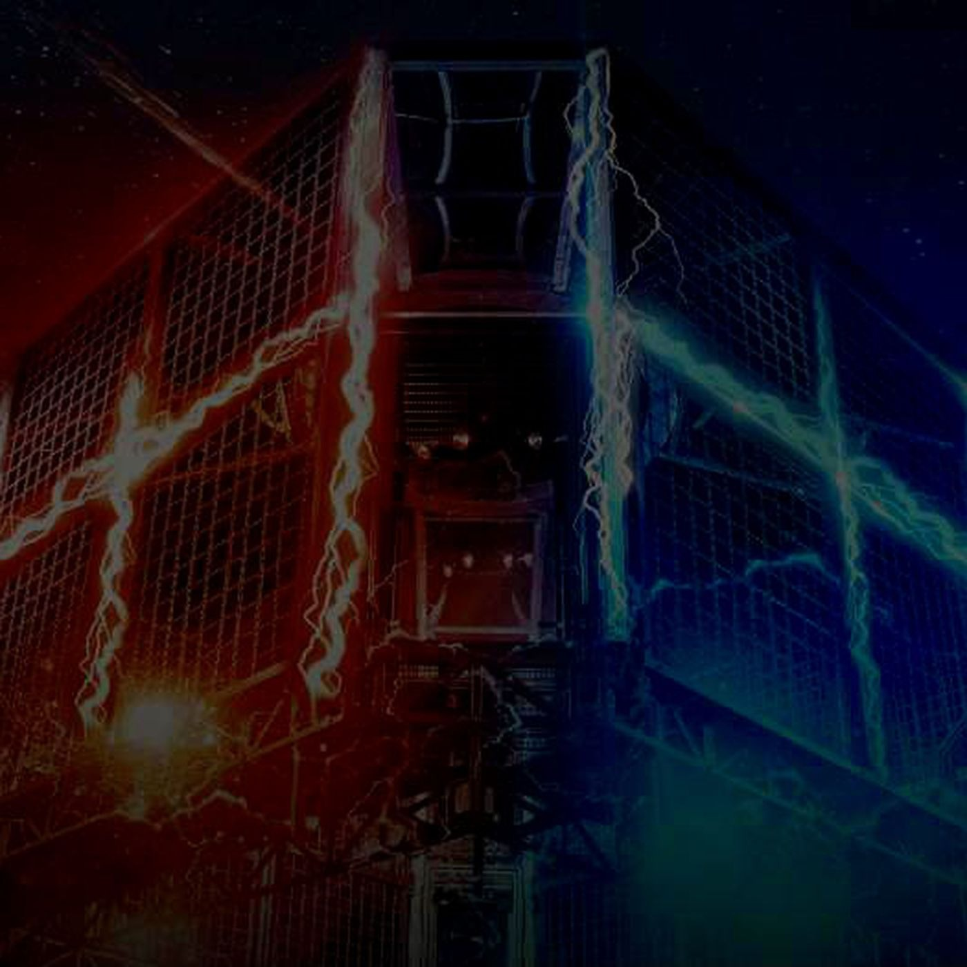Wrestling Geeks Alliance - Elimination Chamber Results Show