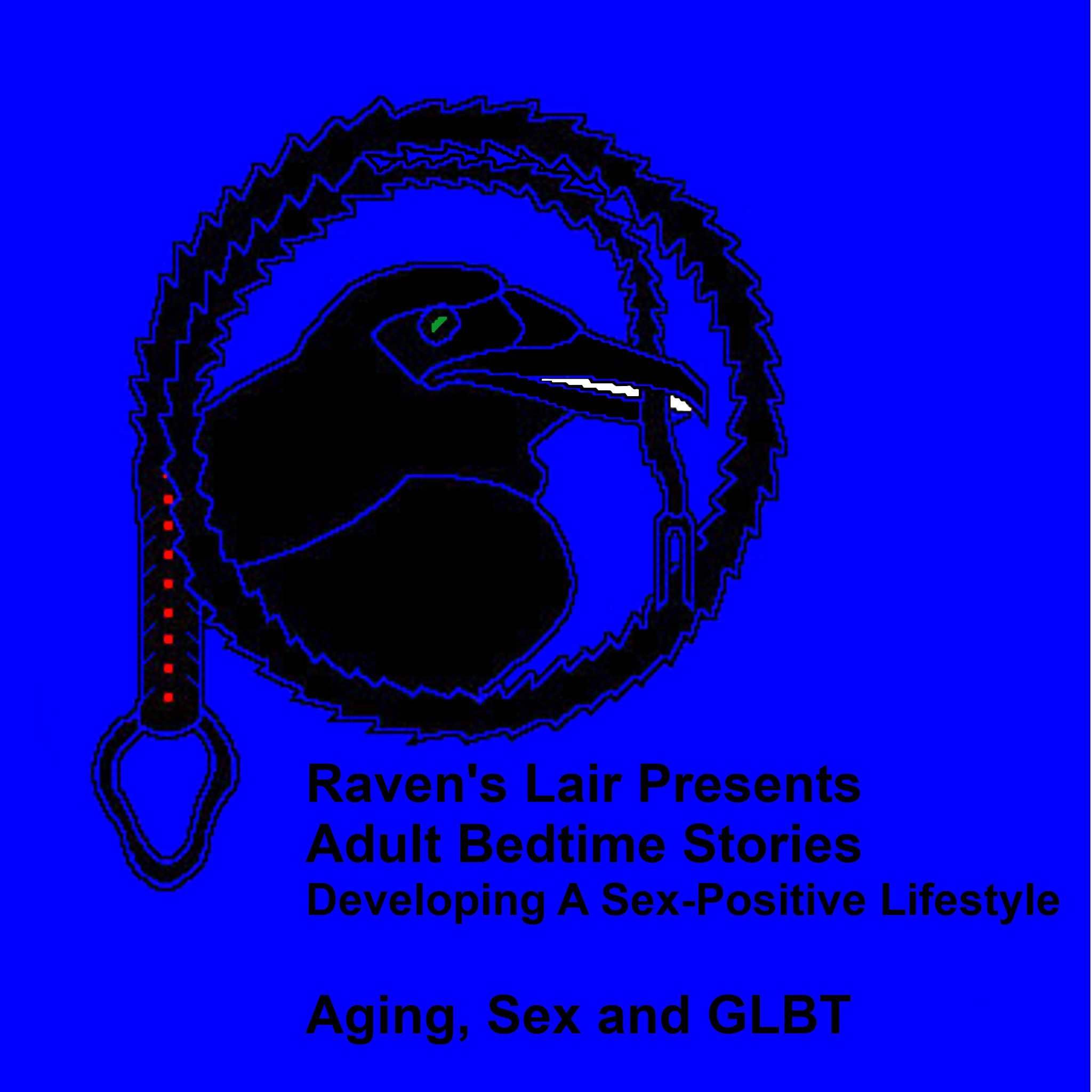 Aging, Sex, and GLBT Community