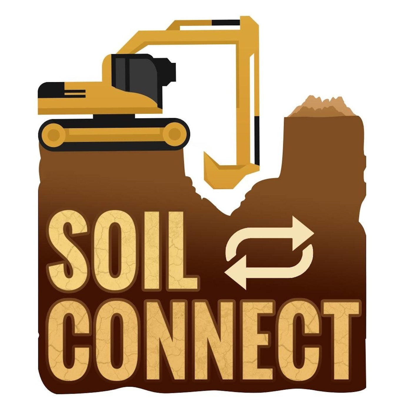 Cliff Fetner - Founder and CEO, Soil Connect