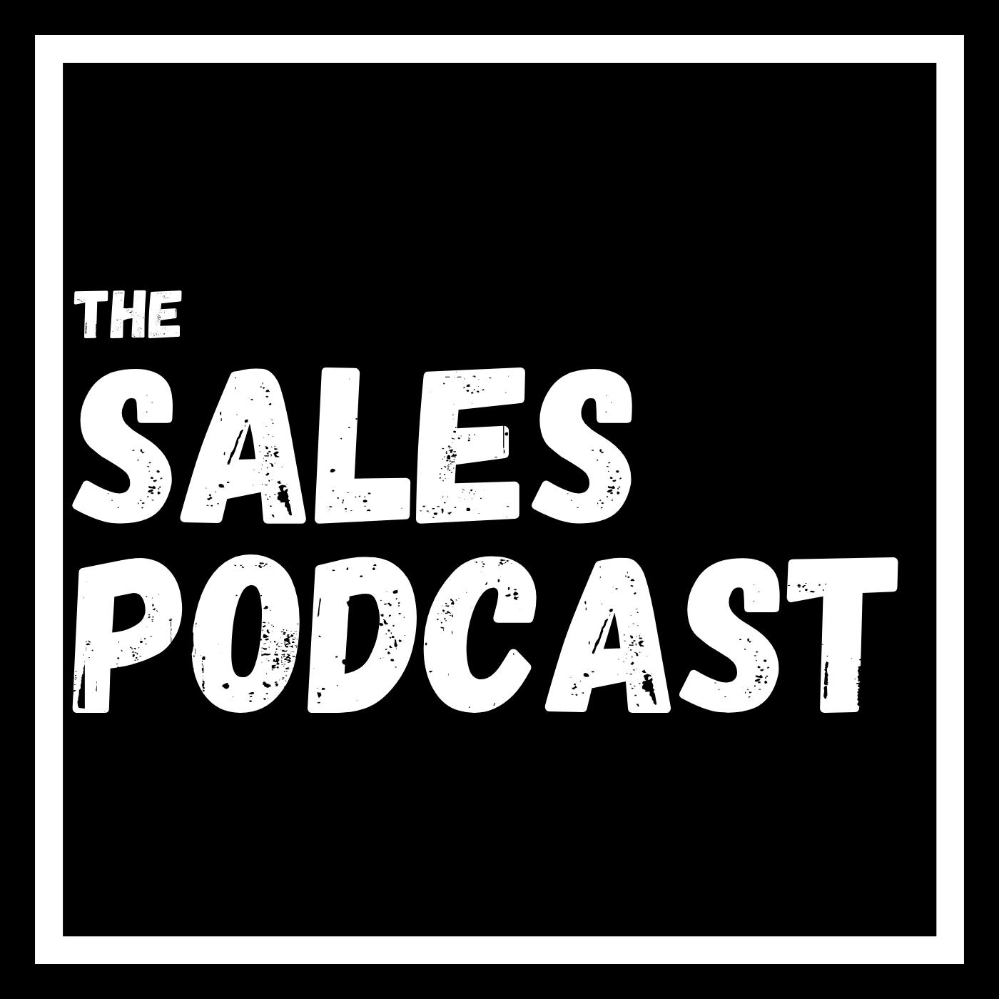 Sales Jiu-Jitsu With Elliott Bayev and Daniel Moskowitz