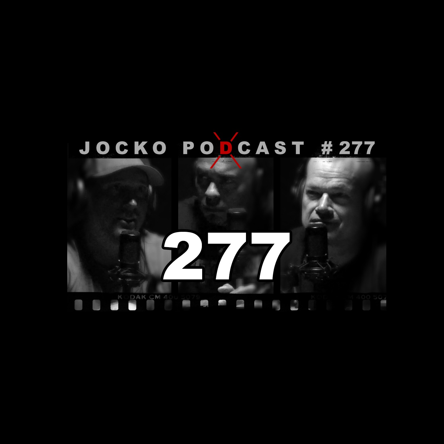277: The War Continues at Home. Fighting Demons and Finding Peace. with Dakota Meyer.