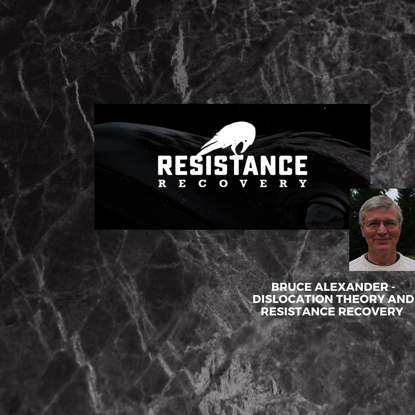 Dislocation Theory and Resistance Recovery