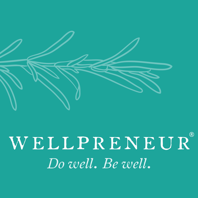 Making Instagram Work for your Wellness Business - Sue B Zimmerman {243}