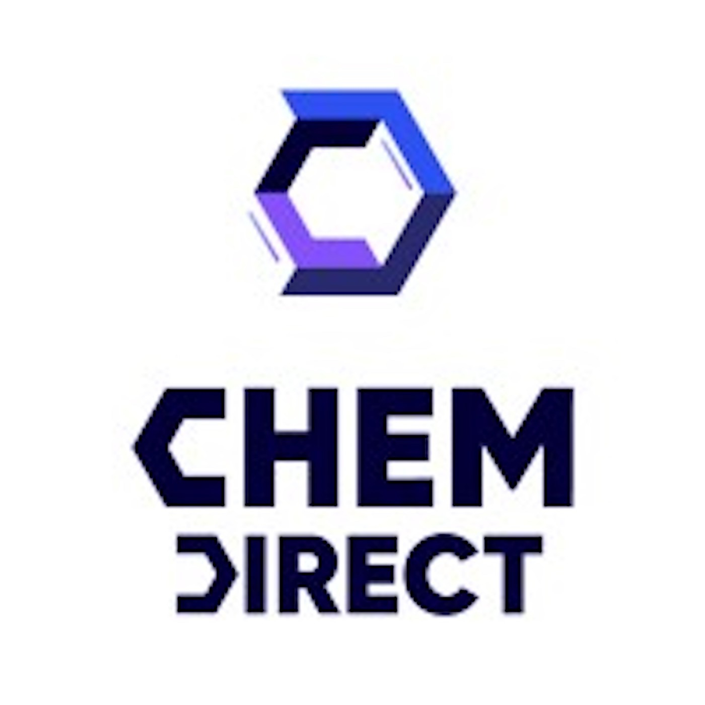 Tyler Ellison - Founder and CEO, ChemDirect