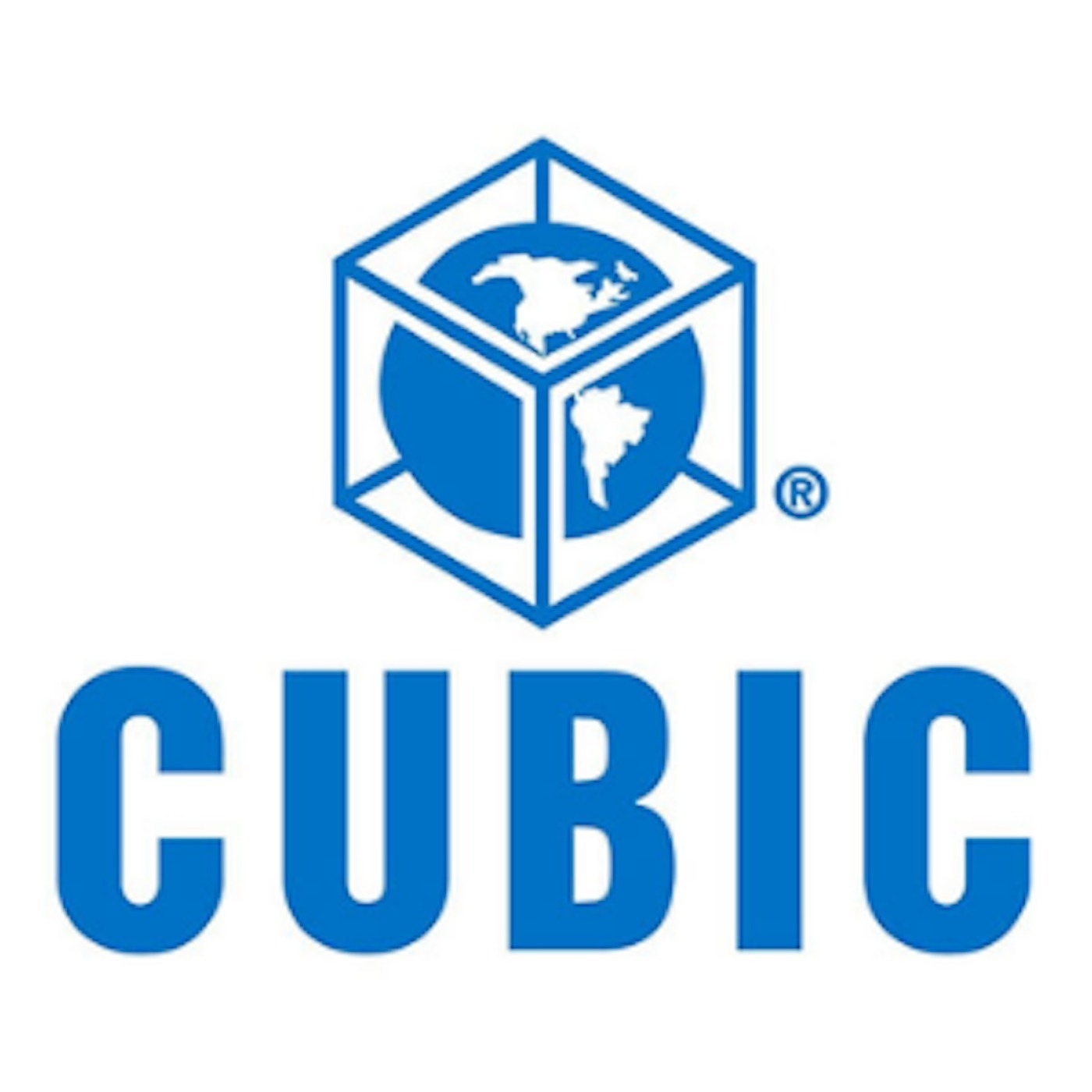 How to Train for the 'High-End Fight,' with Cubic