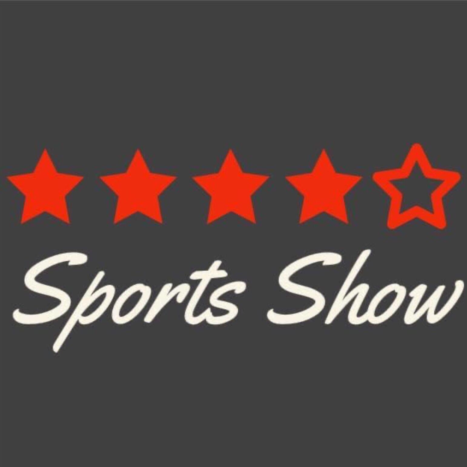 4 Star Sports Show