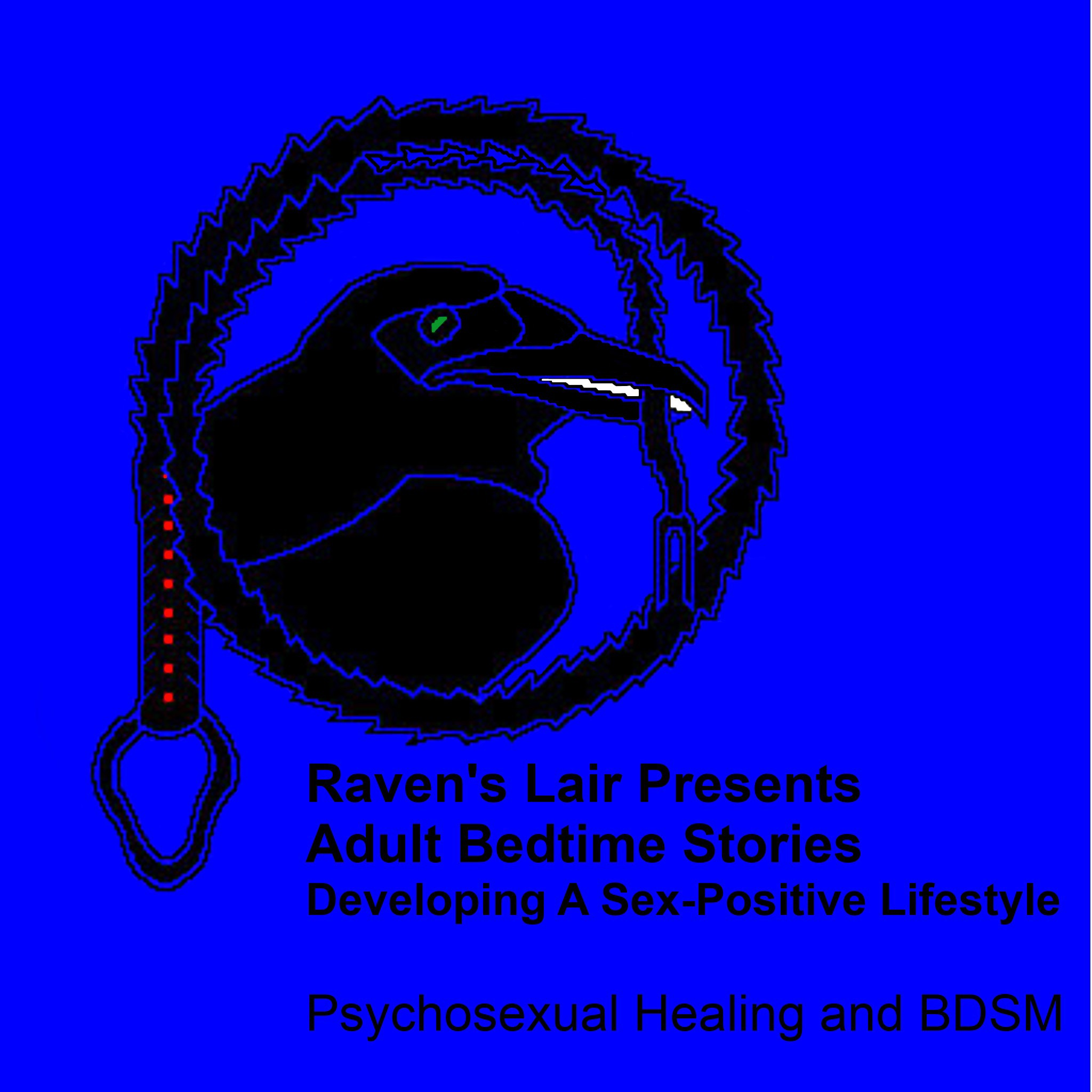 Psychosexual Healing and BDSM