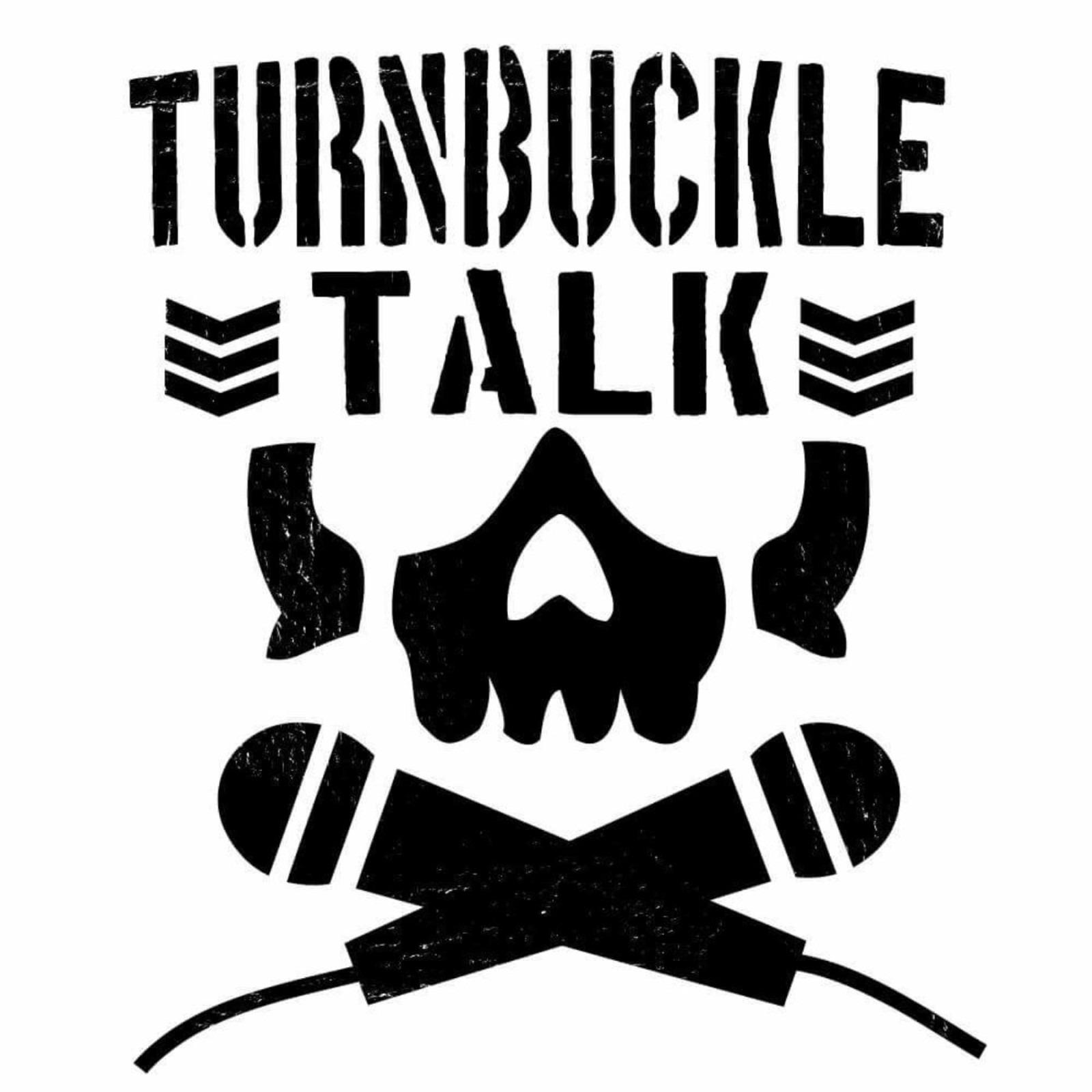 Turnbuckle Talk #216: Impact Rising