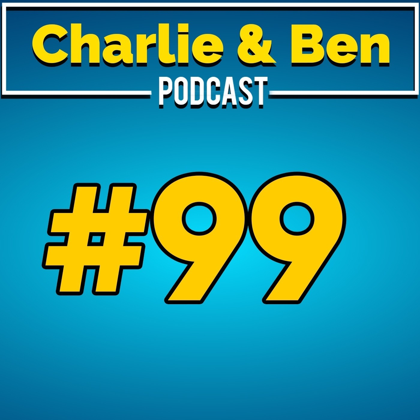Inflated Masculinity, Psychology Of Hot Tub Meta, & Spotting A Manipulative Relationship   Ep #99