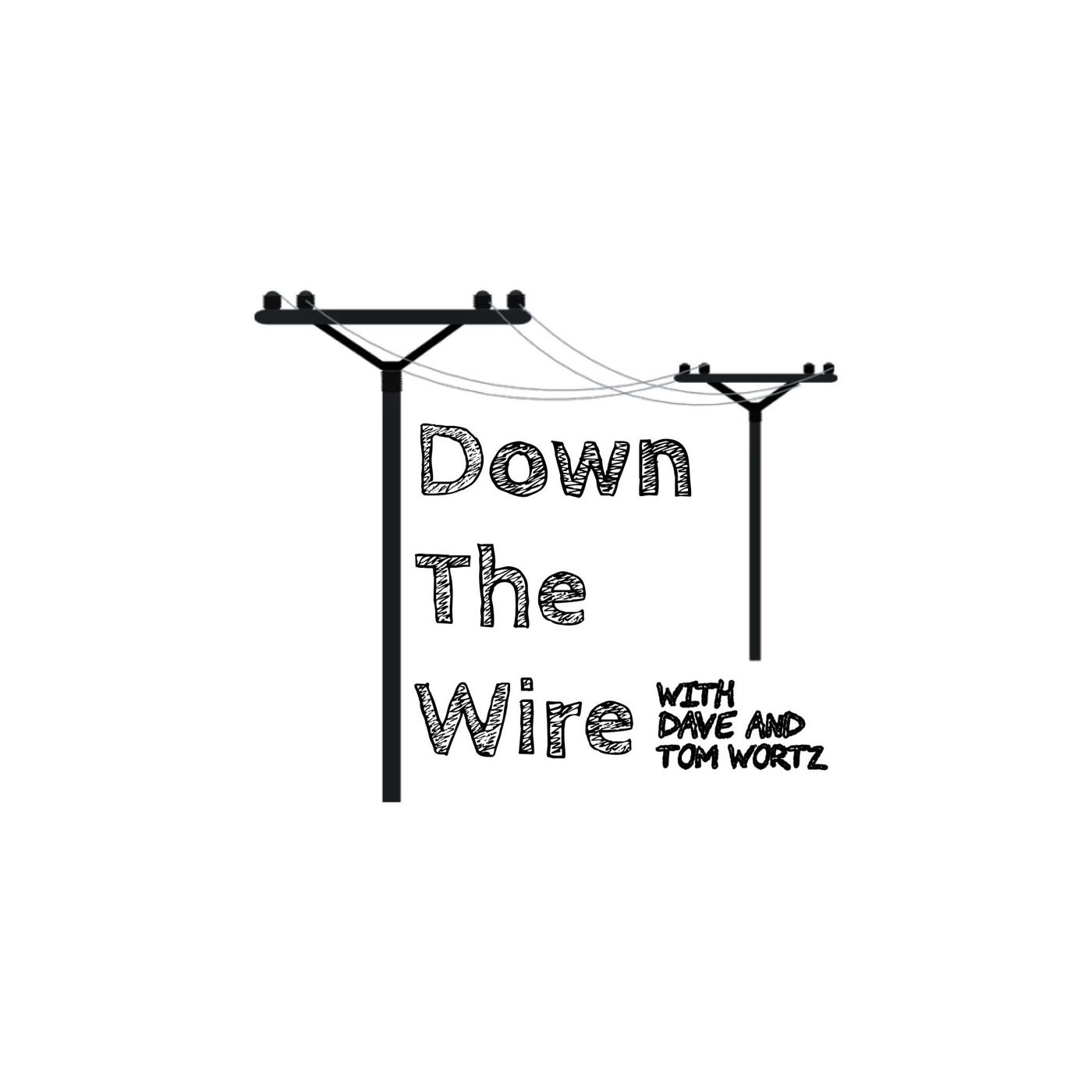 Down The Wire: Aaron Rodgers Era Over
