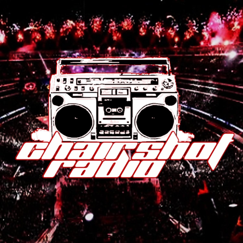 Chairshot Radio - NXT BOLA Tournament Part 1 [050621]