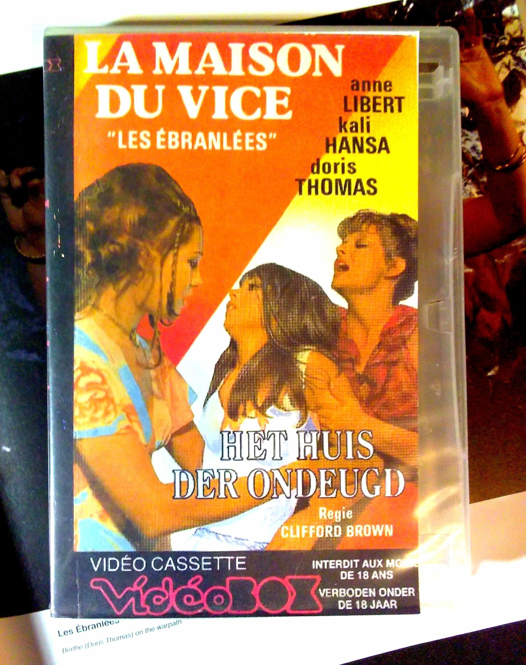 The Franco Observer- episode 46