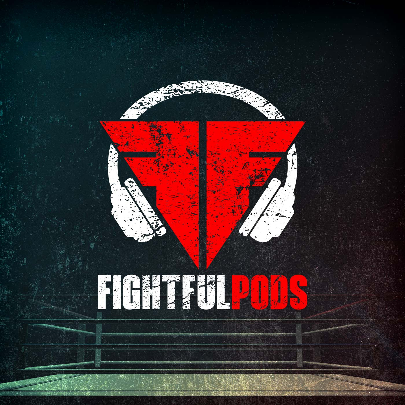 Fightful Podcast: AEW Dynamite 6/11/21 & WWE Smackdown Full Show Review