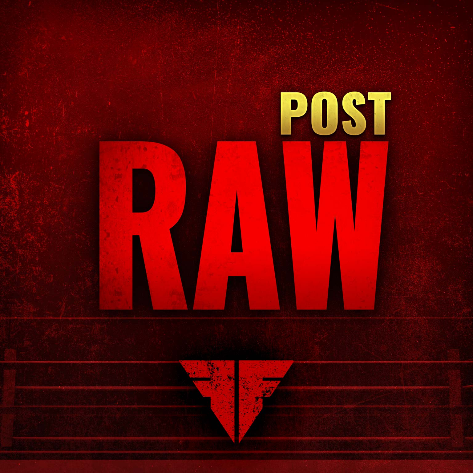 Fightful Wrestling Podcast: WWE Raw 6/7/21 Full Show Review & Results