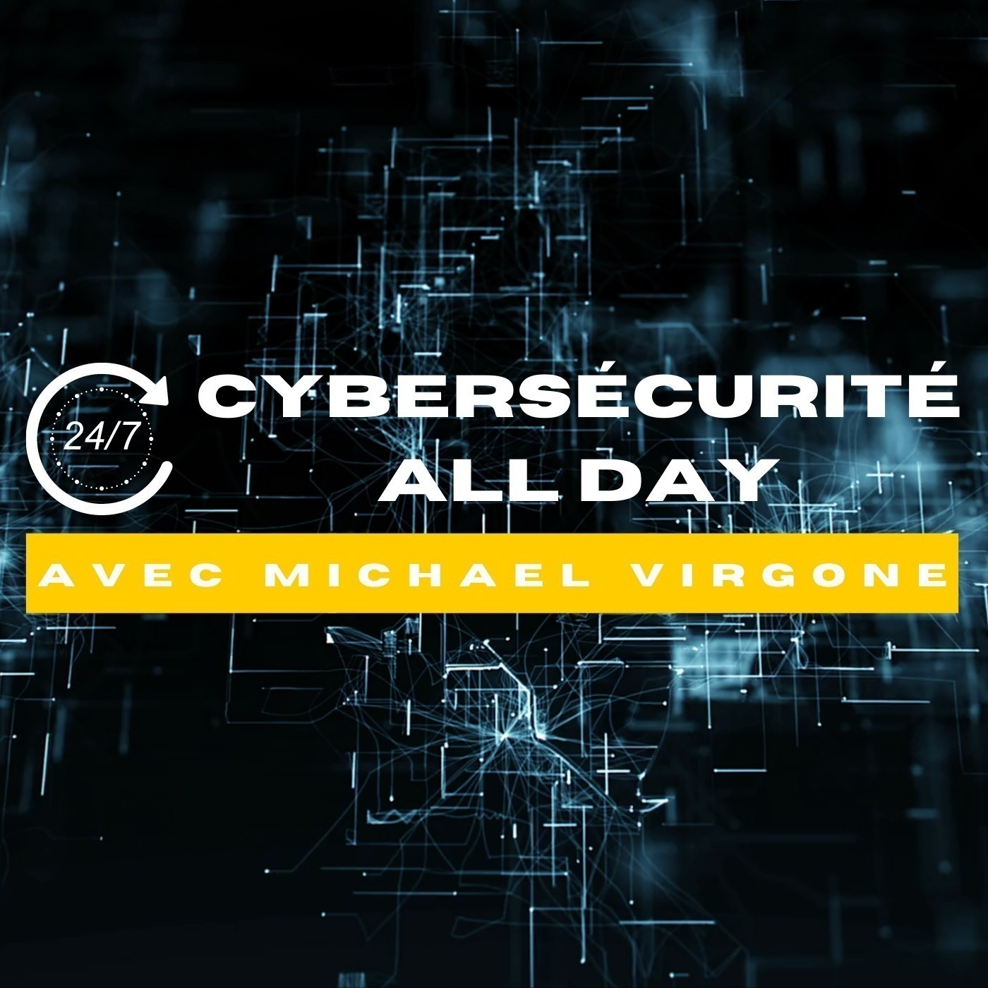 Pourquoi les noms de domaines et le DNS sont au cœur de la cybersécurité | #27