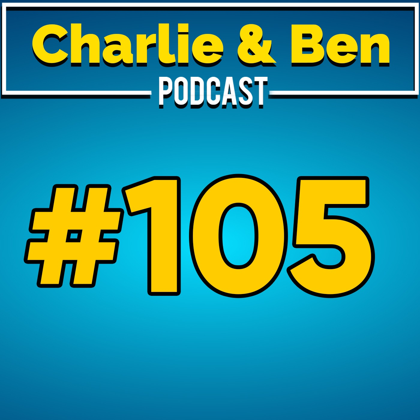 Unstoppable Charisma, Philosophy of Internet Communication, And Defining 'Authentic' | Ep. 105