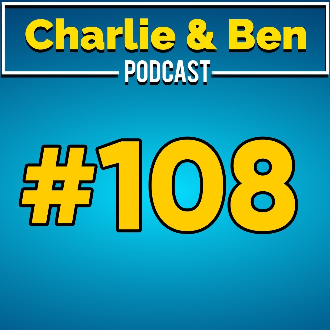 Rebuilding Self Esteem, Attachment Theory Problems, And Non-Gendered Sports   Ep. 108