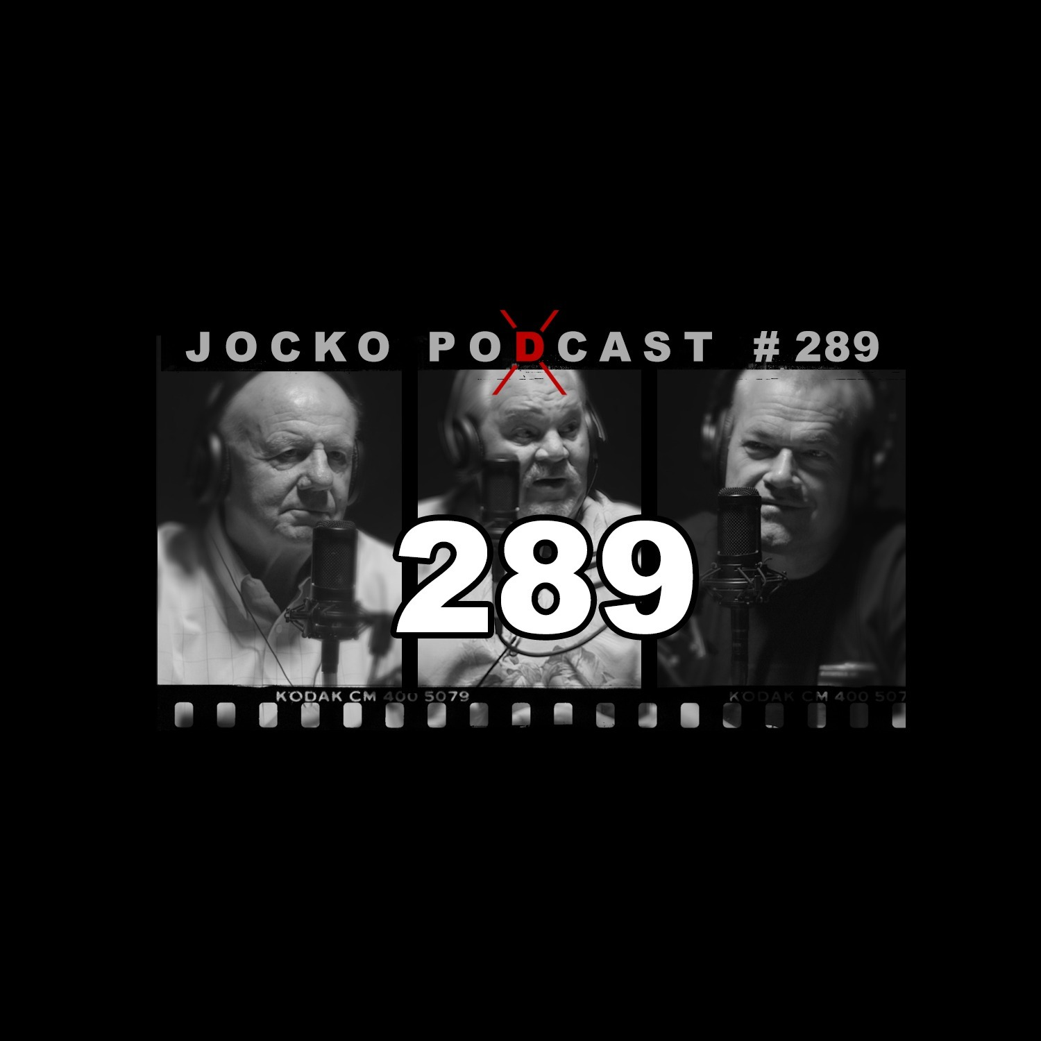289: When The Call Comes, It's Time To GO.  Seawolf Pilots, John Farr and Carl Nelson