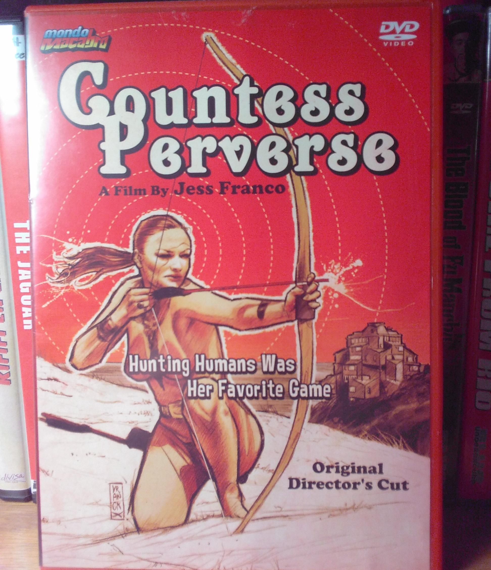 The Franco Observer- episode 50