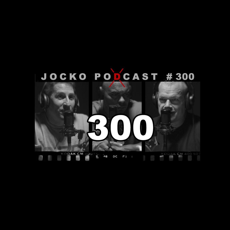300: War is a Racket
